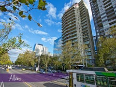 145/418 St Kilda Road, Melbourne, Vic 3000