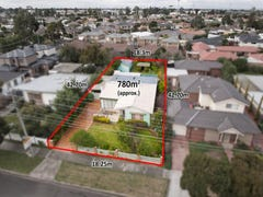 44 Broadmeadows Road, Tullamarine, Vic 3043