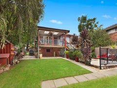 106 St Johns Avenue, Mangerton, NSW 2500