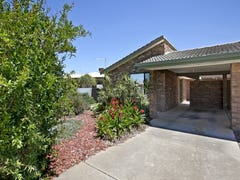 9 Post Avenue, Salisbury, SA 5108