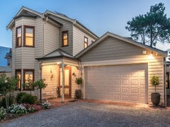 23 Pine Lodge Crescent, Grange, SA 5022