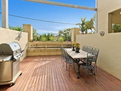 3/156 Spit Road, Mosman, NSW 2088