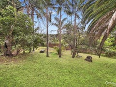 343 Bobbin Head Rd, North Turramurra, NSW 2074