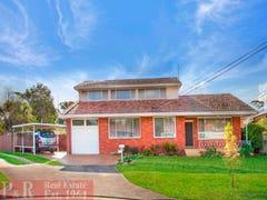 5 Beverley Crescent, Roselands, NSW 2196