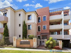 67/6-18 Redbank Road, Northmead, NSW 2152
