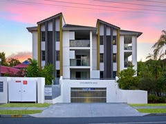 14/462 Coolangatta Road, Tugun, Qld 4224
