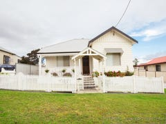 80 & 80a Brunker St, Kurri Kurri, NSW 2327