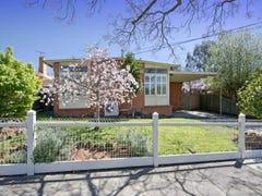 9 Medbury Avenue, Watsonia, Vic 3087