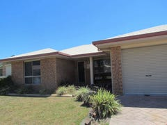 6  Balmoral Court, Beaconsfield, Qld 4740
