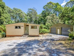 2 Wattle Avenue, Sisters Beach, Tas 7321