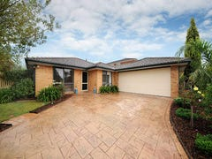189 Murrindal Drive, Rowville, Vic 3178