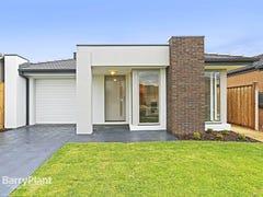 10 Wurrook Circuit, North Geelong, Vic 3215