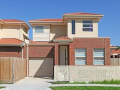 5/203-205 Widford Street, Broadmeadows, Vic 3047