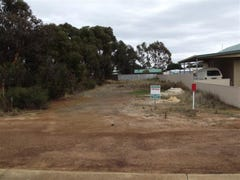 Lot 503, Jubilee Ave, Parndana, SA 5220