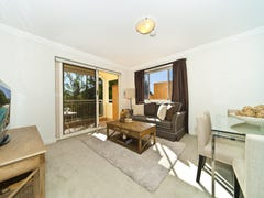 B7/112-124 Cowles Road, Mosman, NSW 2088