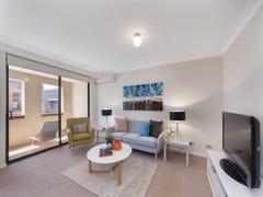 115/1 Georgina Street, Newtown, NSW 2042