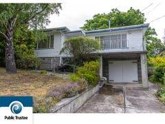 19 Hillborough Road, South Hobart, Tas 7004