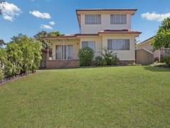 10 Dawn Street, Greystanes, NSW 2145