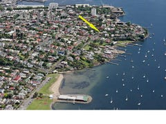 6 Marine Terrace, Battery Point, Tas 7004