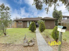 3 Hallston Court, Meadow Heights, Vic 3048