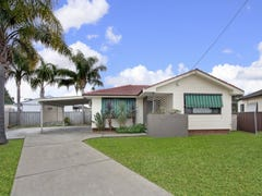 29 Paterson Crescent, Fairfield West, NSW 2165