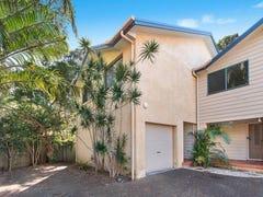 10/2 Cemetery Road, Byron Bay, NSW 2481