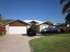 130 Ocean View Drive, Bowen, Qld 4805