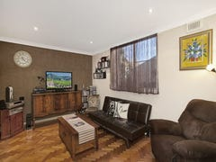 9/628 Crown Street, Surry Hills, NSW 2010