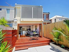 152 Farrell Street, Port Melbourne, Vic 3207