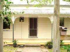 147 High Street, East Maitland, NSW 2323