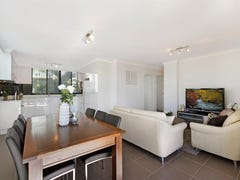 5/83 O'Connell Street, Kangaroo Point, Qld 4169