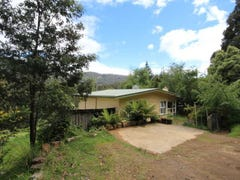 79 Middle  Road, Pelverata, Tas 7150