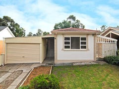 8 Cortina Avenue, Holden Hill, SA 5088