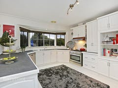 216 South Valley Road, Highton, Vic 3216