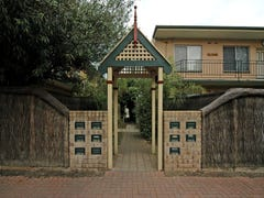 "8/2 Davis Street - ""Cygnet Lodge"", Norwood, SA 5067"