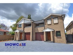 2/242 Pennant Hills Road, Carlingford, NSW 2118