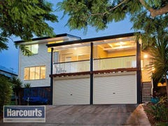 4 Fleetwood Court, Ferny Hills, Qld 4055