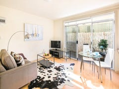 1/113 Gold Street, Collingwood, Vic 3066