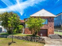 142 Prince Edward Street, Malabar, NSW 2036
