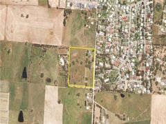 Lot 4 Jeffrey Street, Nairne, SA 5252