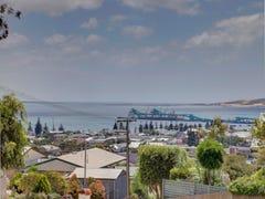 5 Dobbins Street, Port Lincoln, SA 5606