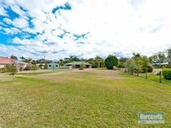 9 Silverdale Court, Burpengary, Qld 4505