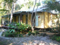 7 Satinwood Drive, Rainbow Beach, Qld 4581