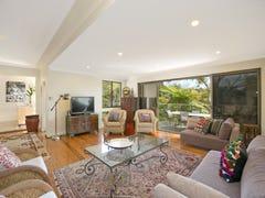 14 Pretoria Avenue, Mosman, NSW 2088