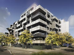 2202/147-155 Eastern Rd, South Melbourne, Vic 3205