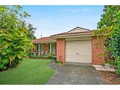 2/9 Memorial Avenue, Blackwall, NSW 2256