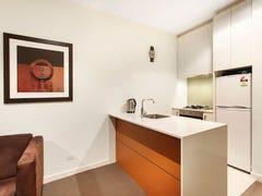 2708/8 Franklin Street, Melbourne, Vic 3000