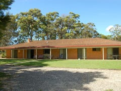344 Hungry Head Road, Urunga, NSW 2455