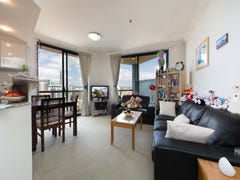 98/540 Queen St, Brisbane City, Qld 4000