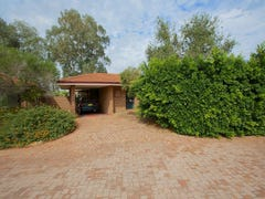 3/54 Hertha Road, Innaloo, WA 6018